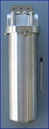 stainless_steel_10-inch
