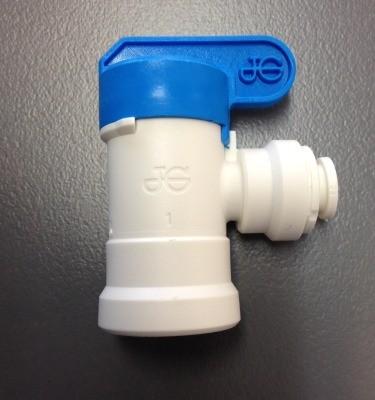 jg ro tank valve