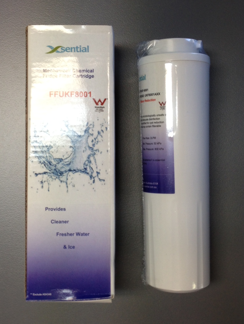 Image Result For Cheap Water Filters For Refrigerators