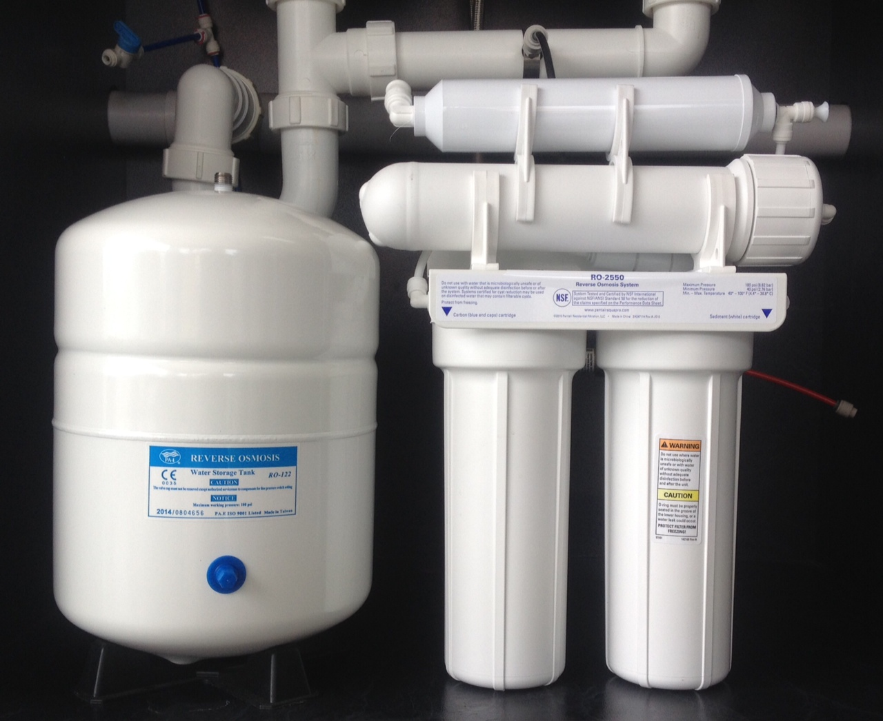 whirlpool water filter home furniture home